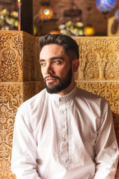non musulmano dating uomo musulmano 100 sito di incontri gratuito in Portogallo