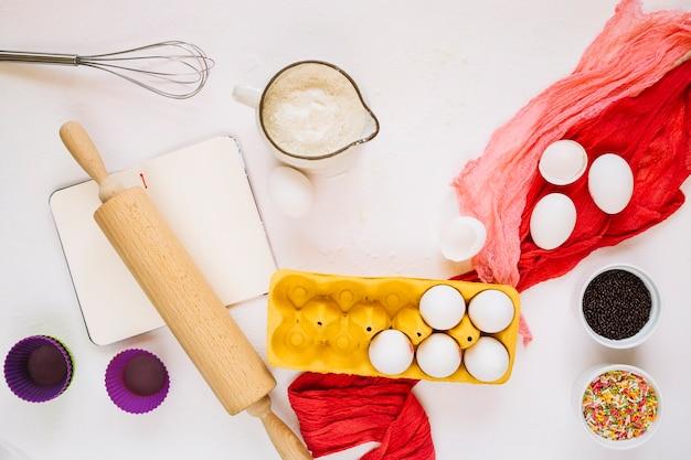 Utensili da cucina lidl u svizzera archivio offerte promozionali