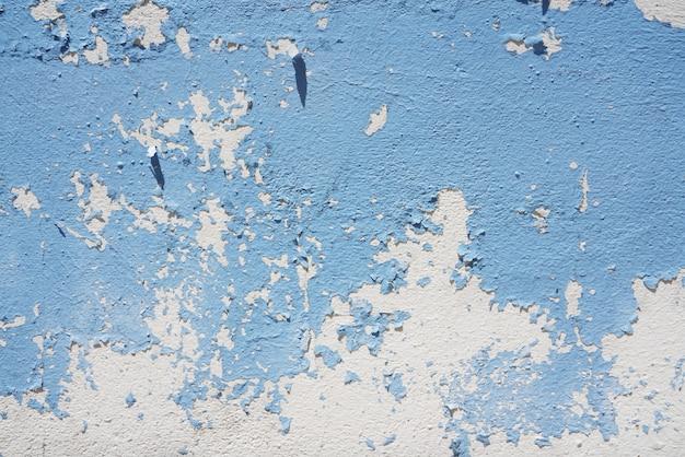 Varie texture di sfondo ad alta risoluzione, motivi in cemento e marmo Foto Premium