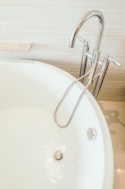 Vasca da bagno scaricare foto gratis - Foto nella vasca da bagno ...