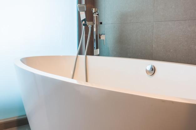 Vasca da bagno Foto Gratuite