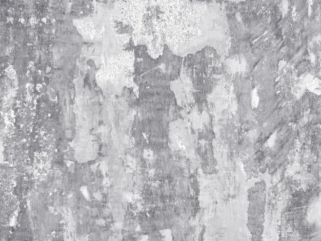 Vecchia priorità bassa di struttura della parete del grunge Foto Gratuite