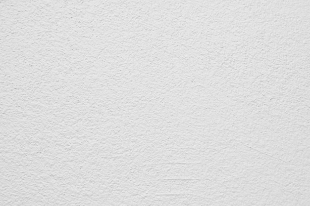 Vecchia struttura astratta della priorità bassa del grunge muro di cemento bianco Foto Premium