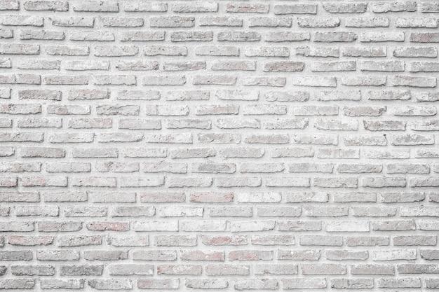Vecchio disegno di struttura del muro di mattoni Foto Premium