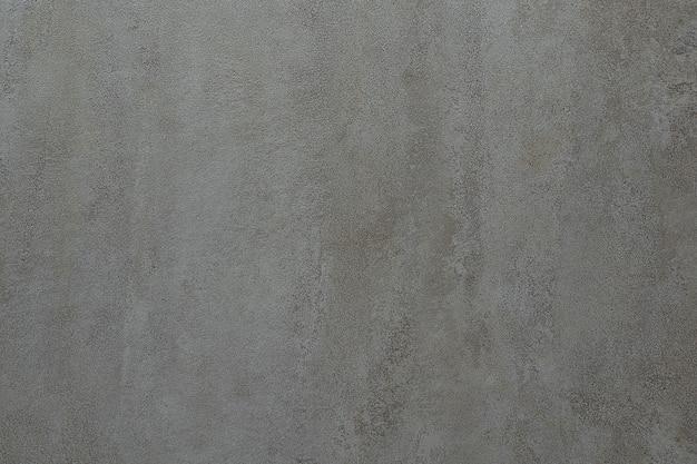 Vecchio fondo di struttura della parete del cemento di glay grunge Foto Premium