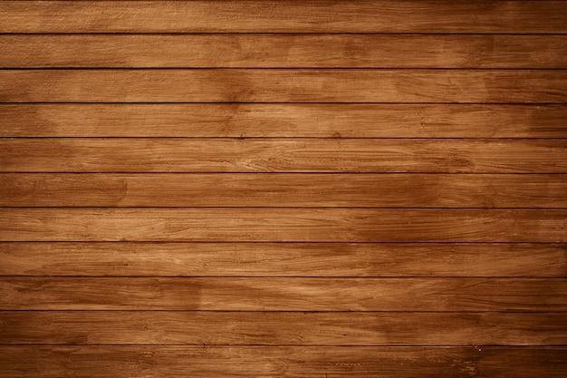 Vecchio fondo di struttura di legno, annata Foto Premium