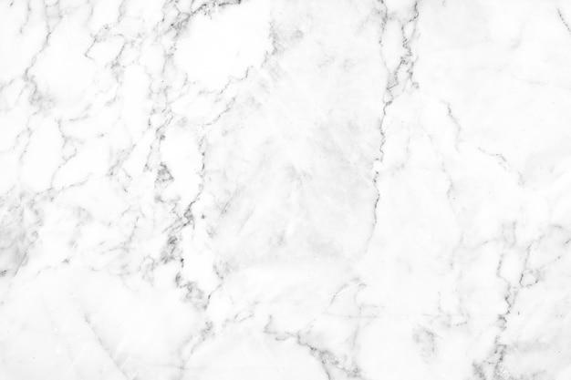 Vecchio modello di marmo come sfondo Foto Premium
