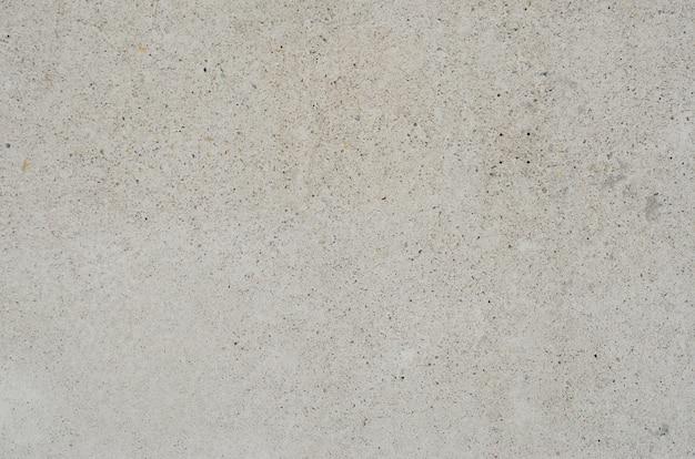 Vecchio pavimento della parete del cemento vago con fondo vago Foto Premium