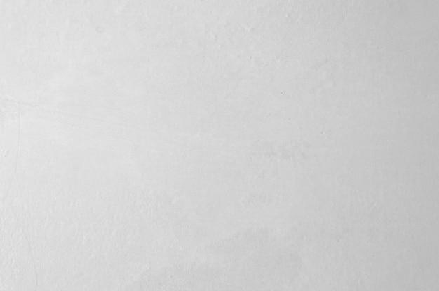 Vecchio Sfondo Bianco Della Parete In Cemento Grezzo Bianco Adatto