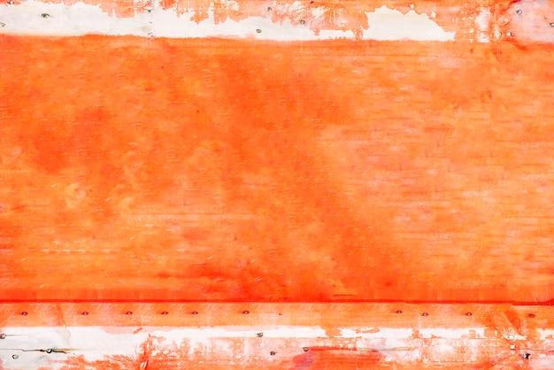Vecchio sfondo di legno Foto Gratuite