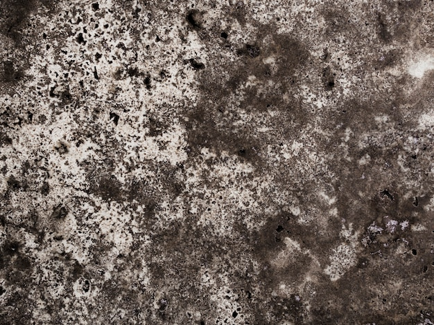 Vecchio sfondo muro di cemento Foto Gratuite