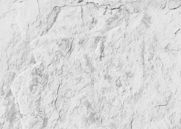 Vernice bianca rovinato scaricare foto gratis for Vernice muro