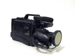 Video macchina fotografica digitale, videografia Foto Gratuite