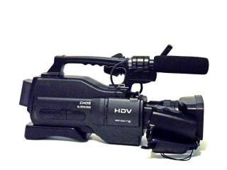 Videocamera digitale, spara Foto Gratuite