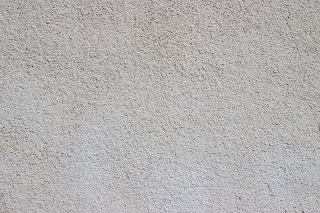 Pietra Da Interni Grigia : Vintage interni di muro di pietra e cemento grigio scaricare