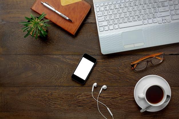 Accessori Ufficio Scrivania : Scrivanie mobili e accessori per l ufficio a modena kijiji