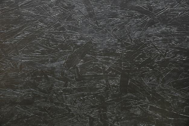 Vista elevata dell'ardesia circondata dalle bottiglie bianche Foto Gratuite