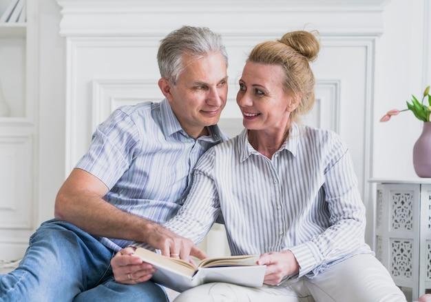 Anziani online dating gratis