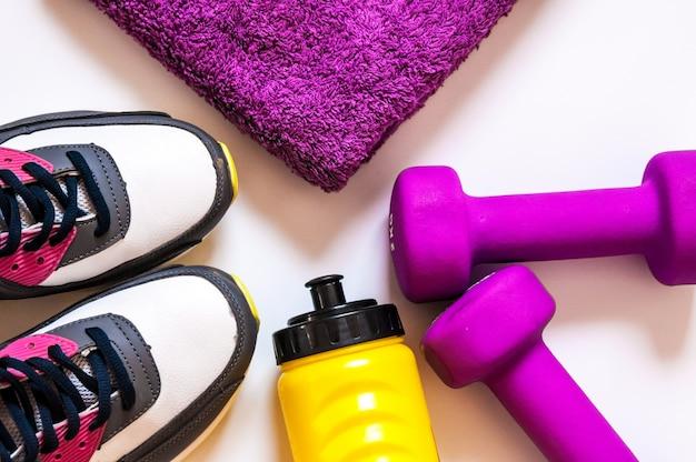 dieta per atleti di ginnastica