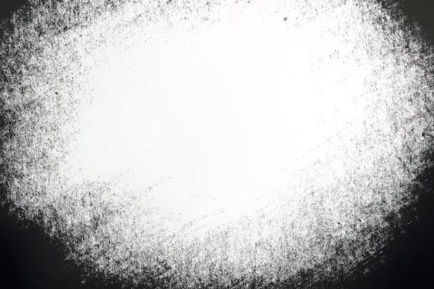 White paper texture di sfondo Foto Premium