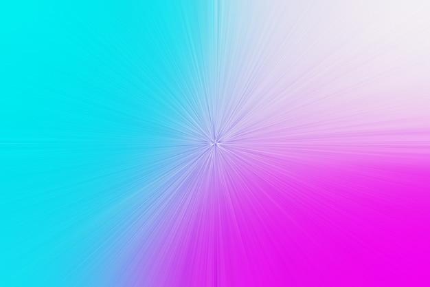 Zoom Astratto In Sfondo Sfumato Rosa Blu Brillante Scaricare Foto