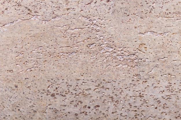 A textura da pedra natural Foto Premium