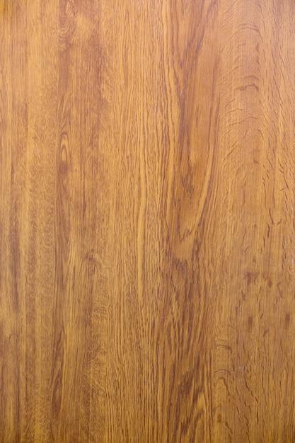 Abstrato amarelo de madeira. Foto Premium
