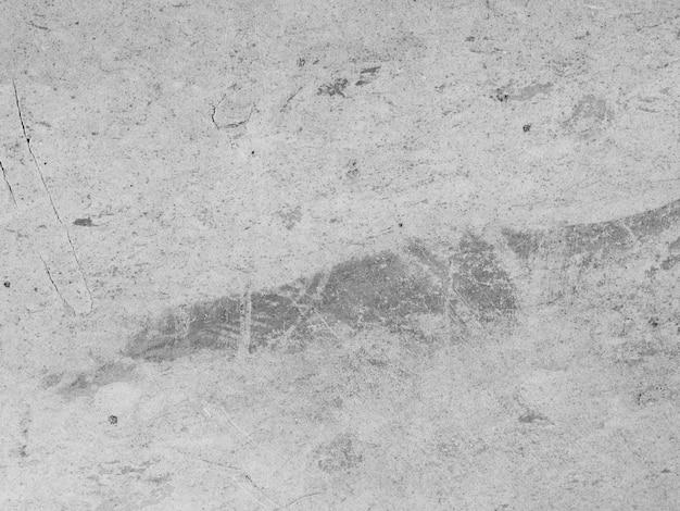 Abstrato cinzento texturizado fundo de concreto Foto gratuita