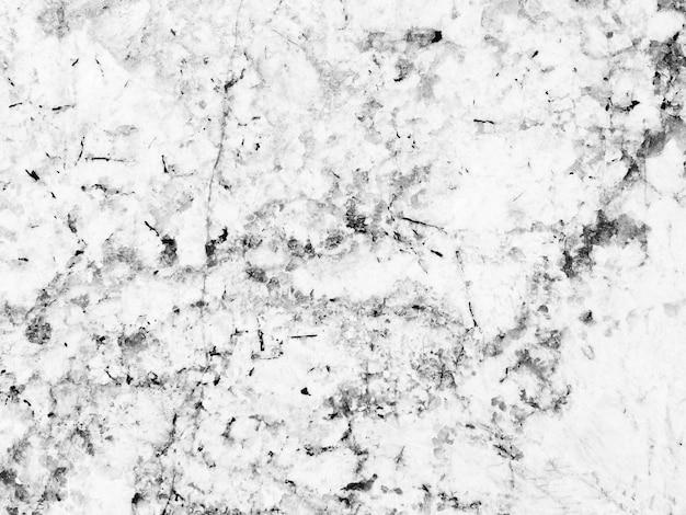 Abstrato de textura de mármore padrão Foto gratuita