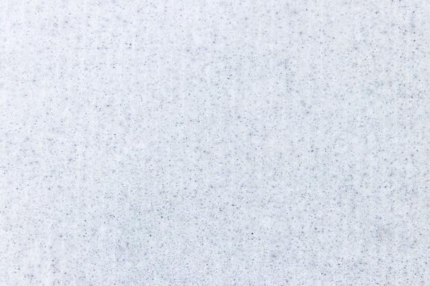 Abstrato de textura de papel velho, fundo de papel amassado branco e marrom pode ser usado como papel de parede ou protetor de tela Foto Premium
