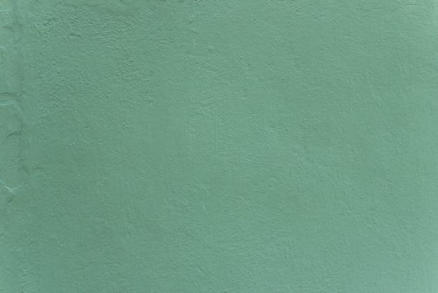 Abstrato verde com textura grunge Foto gratuita