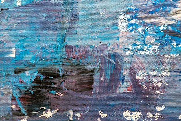 Abstratos, arte, fundos Foto Premium