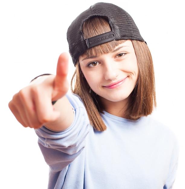 Fotos de adolescentes zorra gratis
