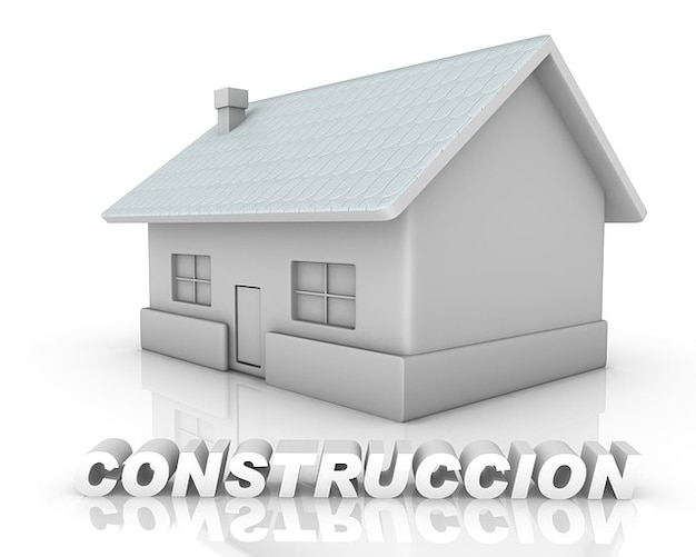 Altera es arquitetura casa constru o de casa baixar for Foto casa gratis