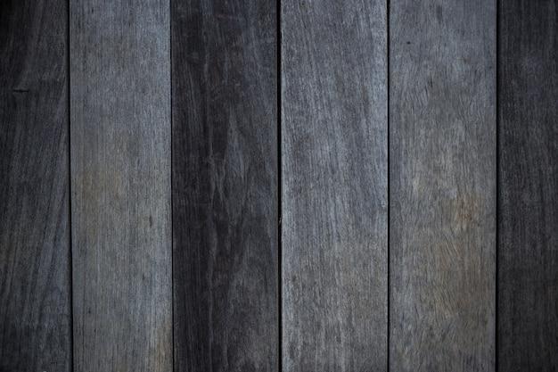 Antigo fundo sujo de textura de madeira Foto gratuita