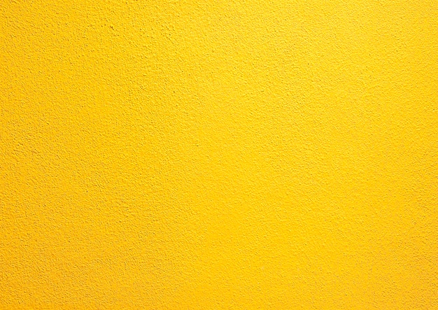 Ao ar livre cor rica textura brilhante Foto gratuita