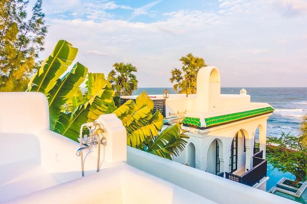 Arquitetura, marrocos, estilo Foto gratuita