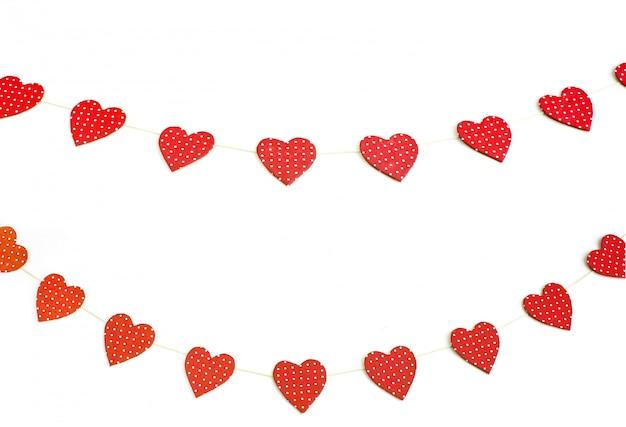 As caixas de seleção para a ocasião em forma de coração   Baixar ... e4013fb2df