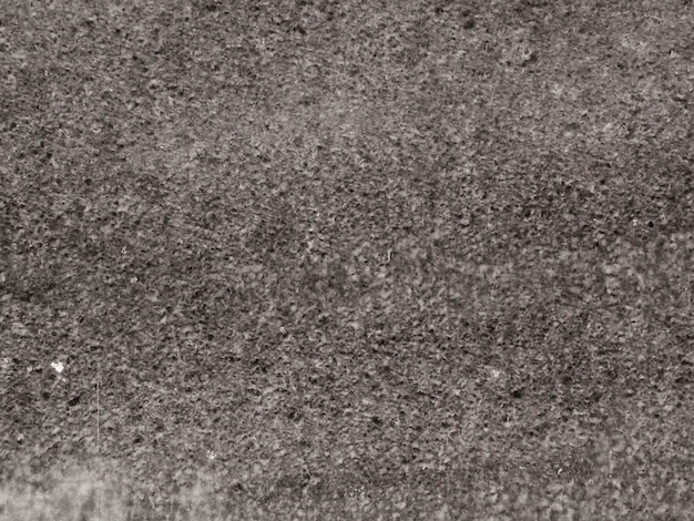 Áspero texturizado de parede do fundo Foto gratuita