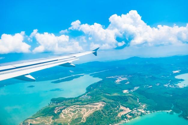 Avião Foto gratuita