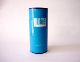 Azul para os homens, Foto gratuita