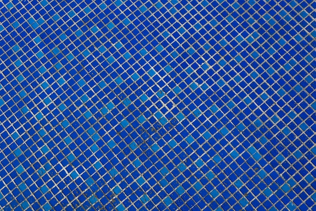 Azulejos da piscina baixar fotos gratuitas for Piscina gratuita
