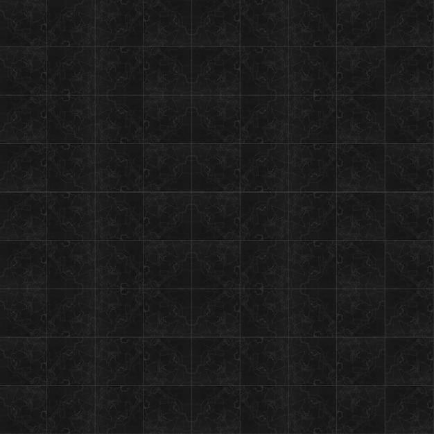 Azulejos pretos textura baixar fotos gratuitas - Azulejo negro ...