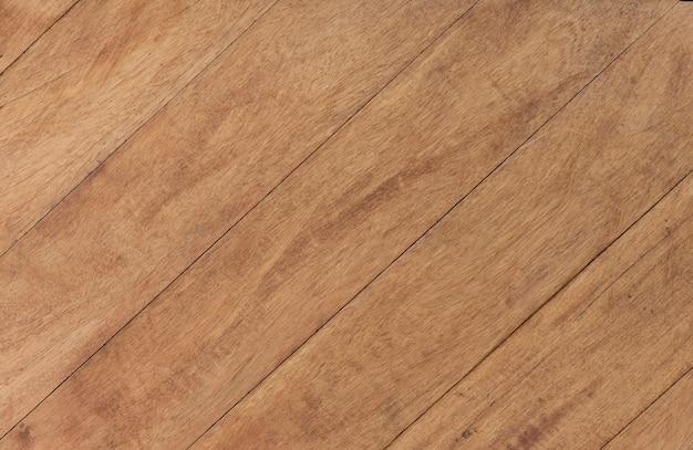 Backgroud de madeira Foto Premium
