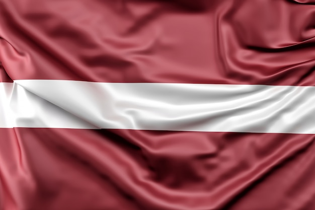 bandeira da letónia baixar fotos gratuitas