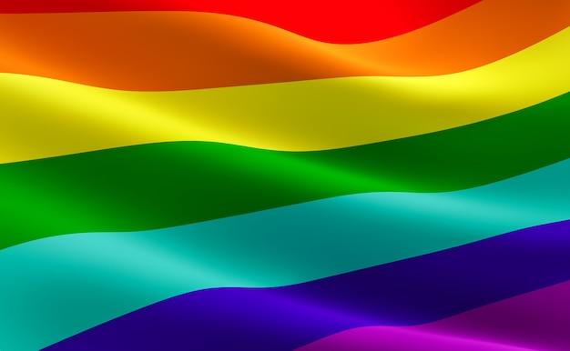 https://image.freepik.com/fotos-gratis/bandeira-de-orgulho-alegre-movimento-lgbt-bandeira-do-arco-iris_2227-780.jpg