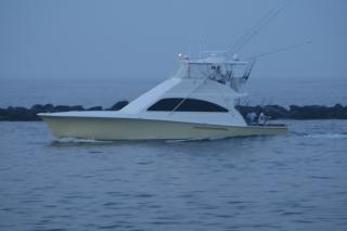 Barco, oceano Foto gratuita