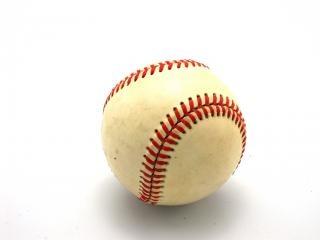 Baseball, ativos Foto gratuita