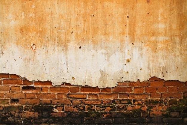 Bloco superfície do material branco urbana Foto gratuita