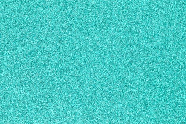 Blue ruidoso cenário Foto gratuita